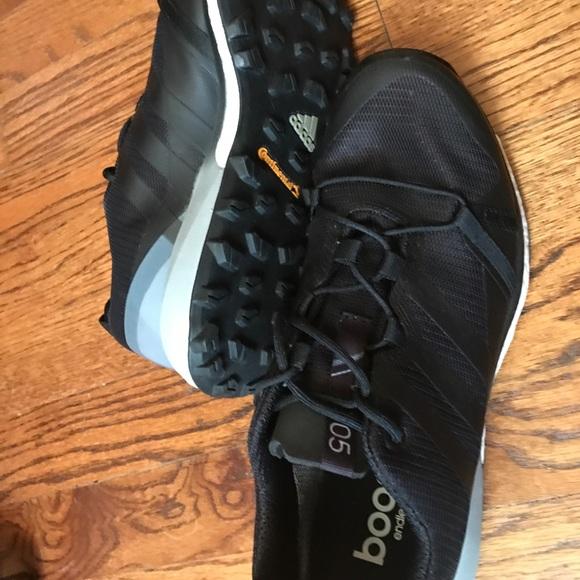adidas Chaussures Terrex Agravic Gtx Trail Running Poshmark